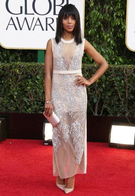 kerry-washington-70th-annual-golden-globe-awards-04