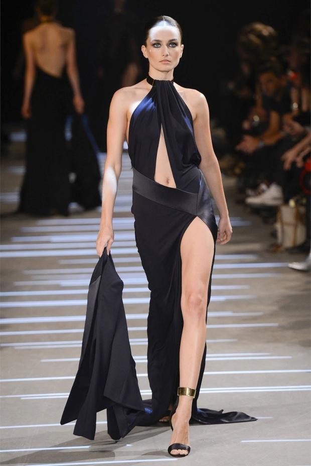 alexandre-vauthier-haute-couture-ss-2013-23