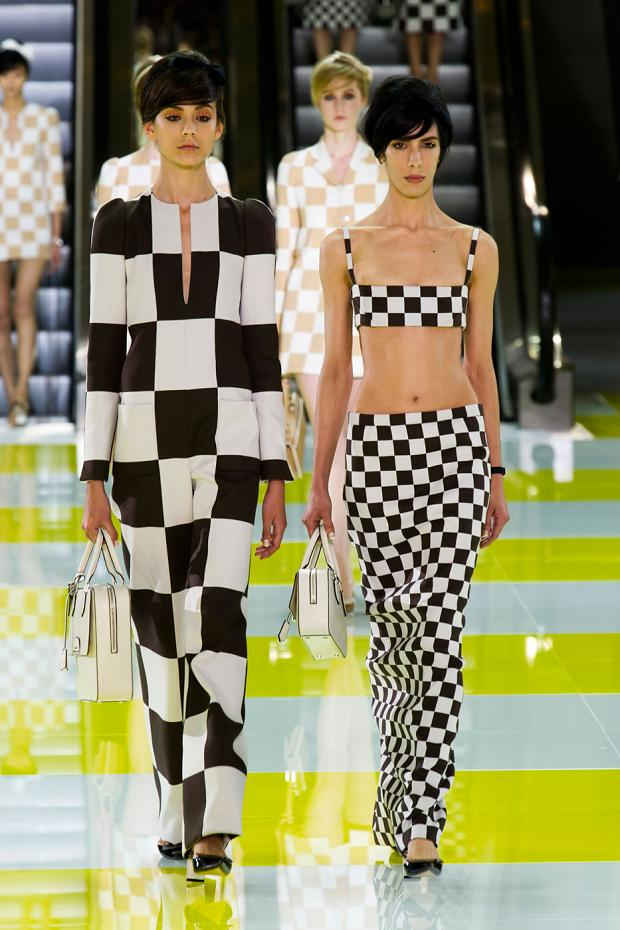 louis-vuitton-spring-summer-2013-pfw5
