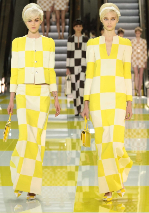 LOUIS-VUITTON-SS13-1-21