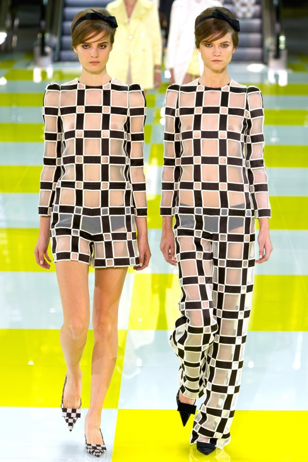 louis_vuitton_spring_summer_2013_1510_north_800x