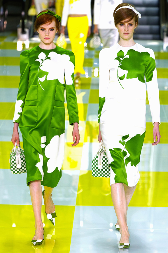 Love.LouisVuitton.SS13-2