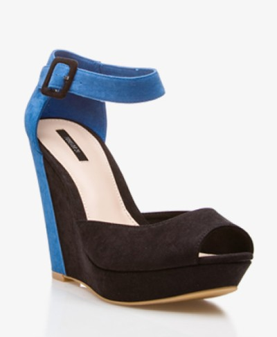 forever-21-blackblue-colorblocked-wedge-sandals-product-2-10293644-015052245_large_flex