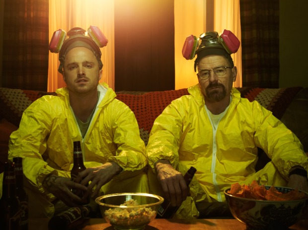 1035x776-breakingbad-1800-1404309469