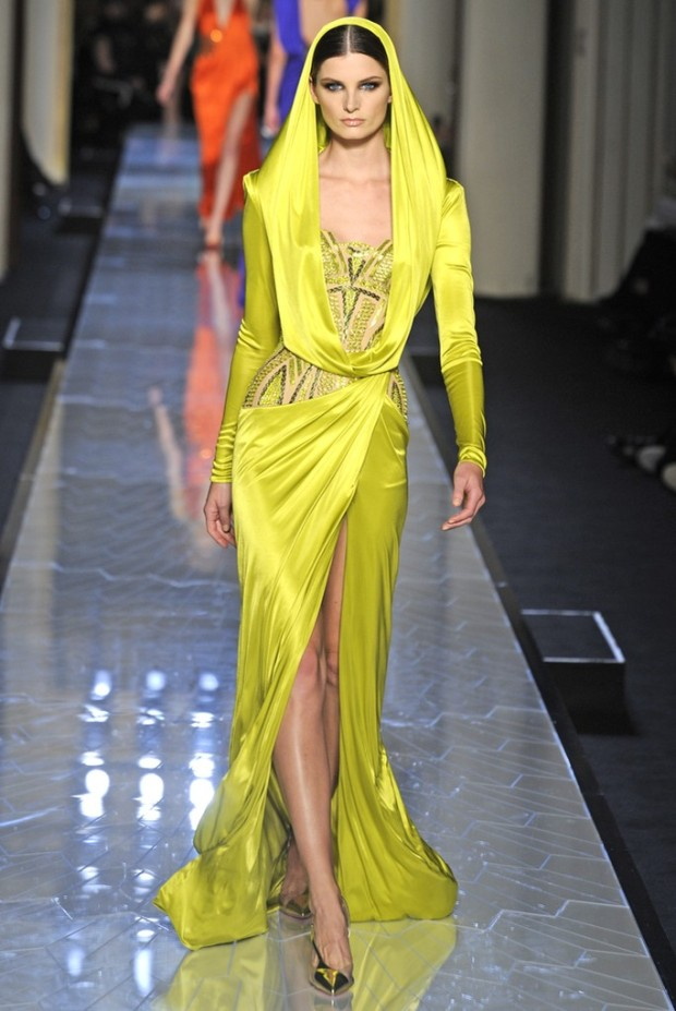 versace-spring-couture-2014-online-fashion-magazines-161