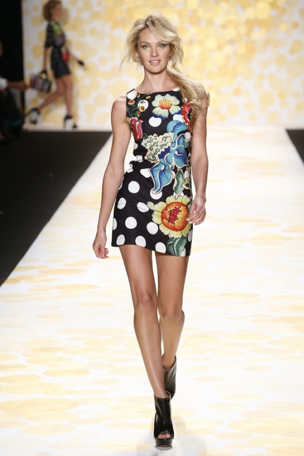 desigual-fall-2014-ready-to-wear-fashion-week