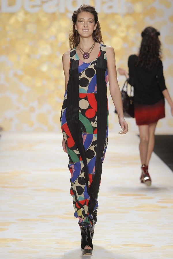 desigual-fall-winter-2014-2015