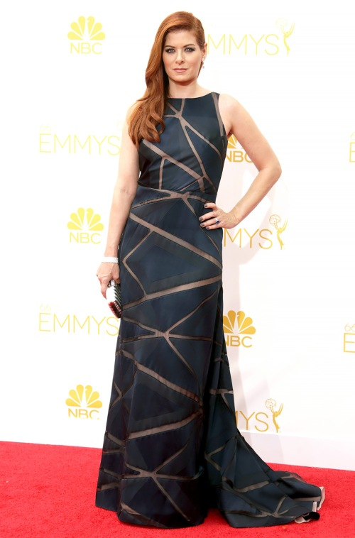 1409005926_debra-messing-zoom