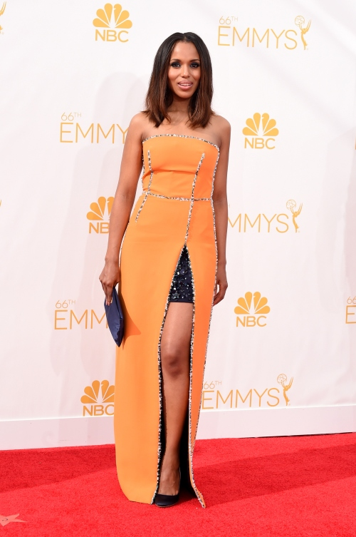66th-annual-primetime-emmy-awards-arrivals-1