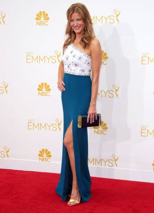 anna-gunn-emmy-awards
