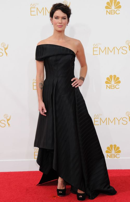 lena-headey-2014-primetime-emmy-awards-in-los-angeles_2