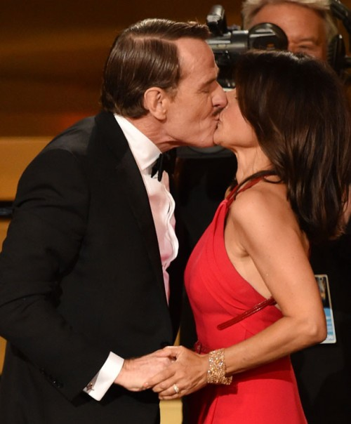 rs_634x766-140825182524-634.-julia-louis-dreyfus-bryan-cranston-emmy-awards-show-082514